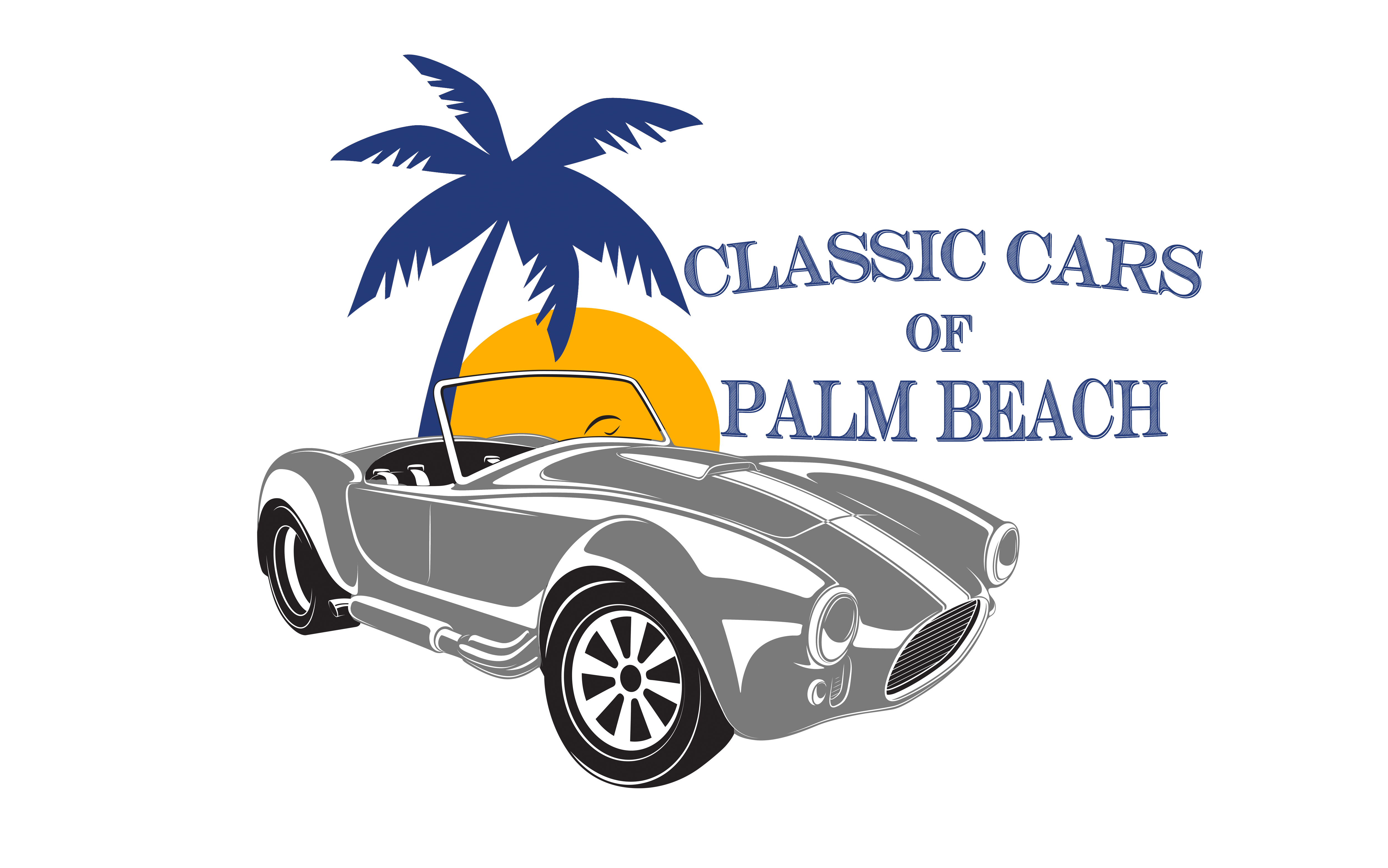 About Us Classic Cars Of Palm Beach