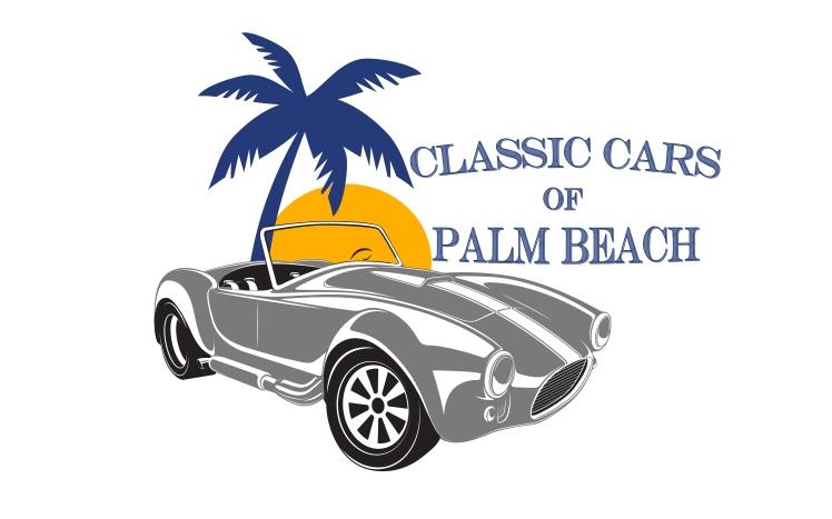 classic-cars-of-pb